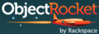 Object Rocket provides managed instances of MondoDB and Redis.